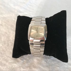 Gucci Accessories - Authentic Gucci Watch for Females